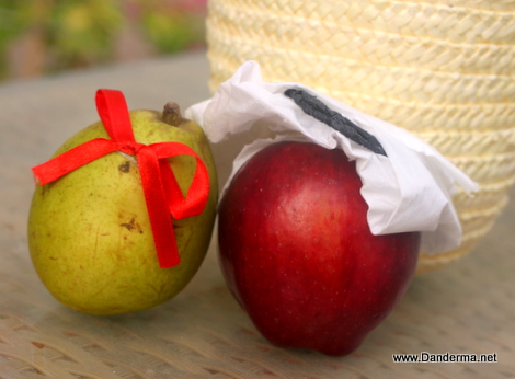 Diet Care S Cute Zumba Invitation Danderma S Weblog