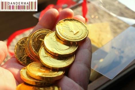 10 euro bonus ohne einzahlung