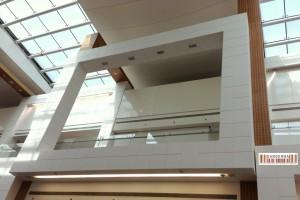 mall1_post-001