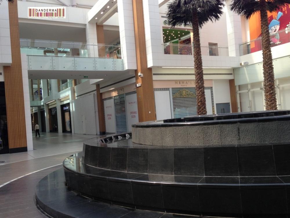mall1_post