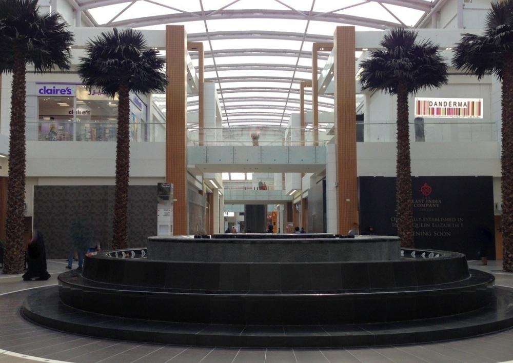 mall2_post