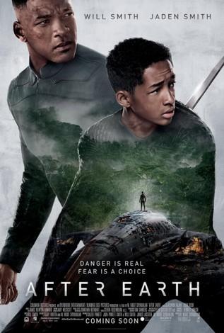 Looking Forward To These Hollywood 2013 Movies Dandermas Weblog