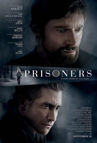 prisoners-poster-001