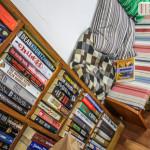q8bookstore-002