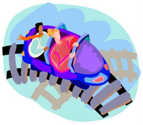1-rollercoaster