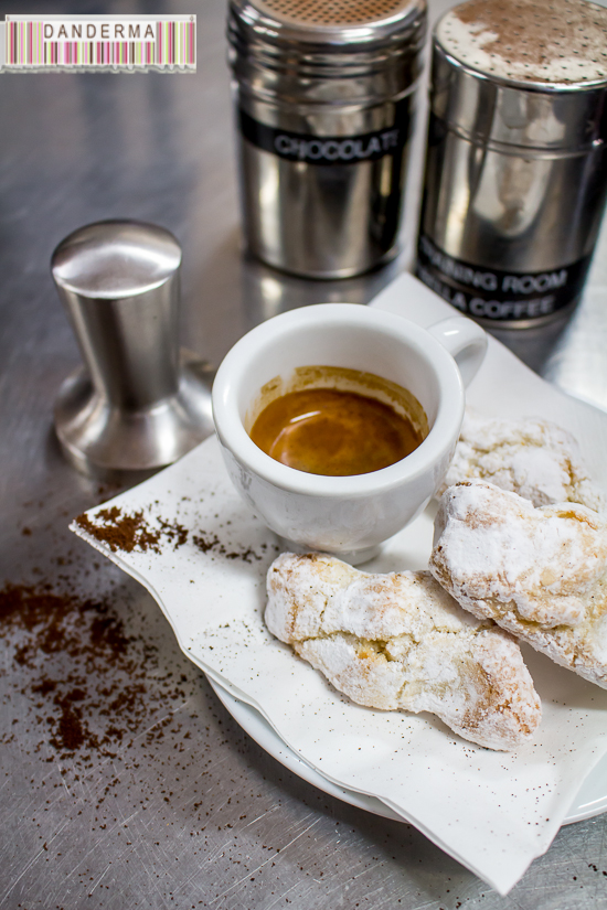 Di Bella Coffee Tour Brisbane